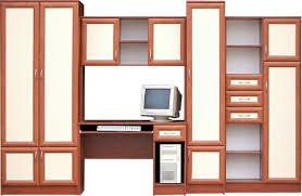 Виды мдф мебели