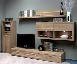 Мебель из шпона