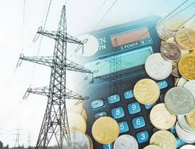 Более 8400 кВт*час электроэнергии сэкономил бумкомбинат «Волга» в «Час Земли»