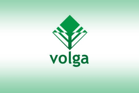 ТОП-5 событий и достижений АО «Волга» в 2017 году