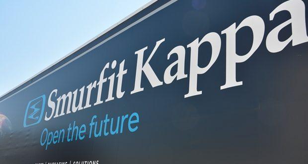 Smurfit Kappa проводит серию мероприятий в честь Всемирного дня охраны труда