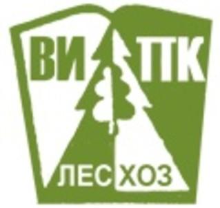 Всероссийский Институт Повышения Квалификации Лесного Хозяйства (ВИПКЛХ )