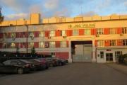 ОАО «Волга» отозвало заявление о несостоятельности