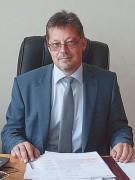 Гендиректор ОАО «Волга»: «Будущее у газетной бумаги есть, изменится только структура ее сбыта»