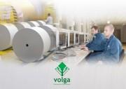 АО «Волга» получило признание Российского морского регистра судоходства