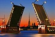В Петербурге пройдут курсы повышения квалификации для специалистов лесного хозяйства и ЛПК