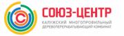 «Союз-Центр» интегрирует новое оборудования в действующий производственный процесс