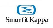 Группа Smurfit Kappa увеличит объем FSC-сертифицированной продукции до 90% к концу 2016 года
