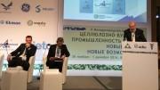 В 2015 г. объем инвестиций в ЛПК России снизился на 9% до 106,4 млрд. руб