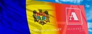 Бренд «Aleanza doors» выведен на рынок Республики Молдовы