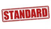 Лаборатория бумаги АО «Волга» проверена на соответствие требованиям стандарта МИ 2427-97