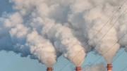 За 2015 г. АЦБК сократил выбросы ПГ на 41% по сравнению с базовым 1990 г