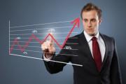 АЦБК предложил увеличить размер льготного займа ФРП для инвестпроектов