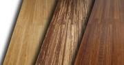 Доска бамбук