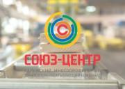 ООО КМДК «СОЮЗ-Центр» формирует матрицу декоров для ЛДСП