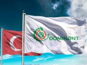 Контракт на поставки конструкционного клееного бруса «Доминант» заключен с Турцией