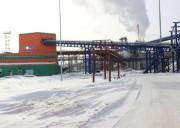 ООО КМДК «СОЮЗ-Центр» увеличивает закупки северного пиловочника для нужд домостроительного комплекса «Доминант»