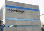 Smurfit Kappa отмечает 40 лет производства упаковки Bag-in-Box®