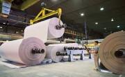 АО «Волга» вошло в отраслевой рейтинг «Топ-50 крупнейших лесопромышленных компаний России»