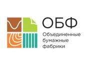 Проведен аудит системы управления ТОиР предприятий Компании «Объединенные бумажные фабрики»