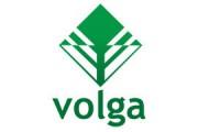 В АО «Волга» продолжается замена оборудования на более энергоэффективное