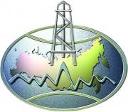 Министерство природных ресурсов и экологии