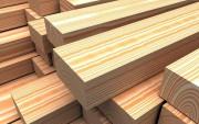Равновесная влажность древесины в зависимости от температуры и влажности воздуха