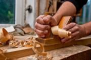 Столярная мастерская своими руками чертежи