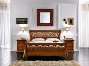 Чертежи мебели для спальни