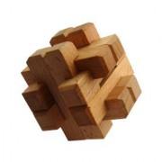 ГОСТ на детали из древесины