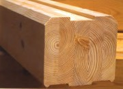 ГОСТ на древесина клееная массивная