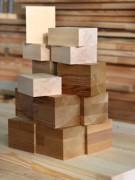 ГОСТ на древесина модифицированная