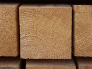 ГОСТ на древесина. Методы определения прочности