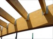 ГОСТ на древесина. Методы определения упругости
