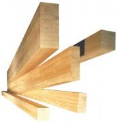 ГОСТ на древесина. Общие свойства, требования, правила и термины