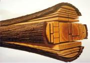 ГОСТ на заготовки из пород и древесины