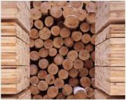 ГОСТ на изделия из древесины и древесных материалов