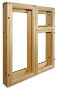 ГОСТ на окна деревянные и блоки оконные