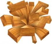 ГОСТ на пилопродукция из древесины