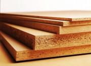 ГОСТ на плиты древесностружечные (ДСП)