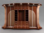 ГОСТ на продукцию мебельного производства