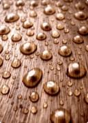 ГОСТ на средства защитные для древесины