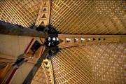 Книги по деревянным конструкциям и строениям