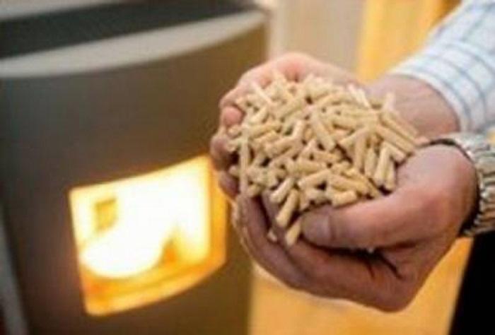 Ужесточились требования к производителям и потребителям отопительного оборудования в Германии