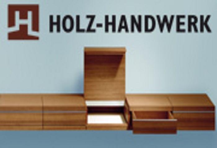 В Германии состоится демонстрация работы деревообрабатывающих мастерских
