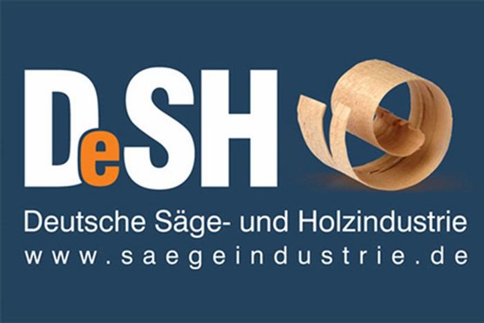 Лесопильная промышленность Германии отметила недостаточную защиту лесонасаждений