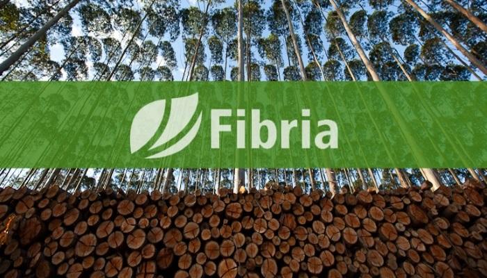 """""""Fibria"""" улучшила свои показатели"""
