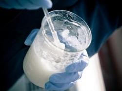 В Пермском крае появится предприятие по изготовлению растворимой целлюлозы
