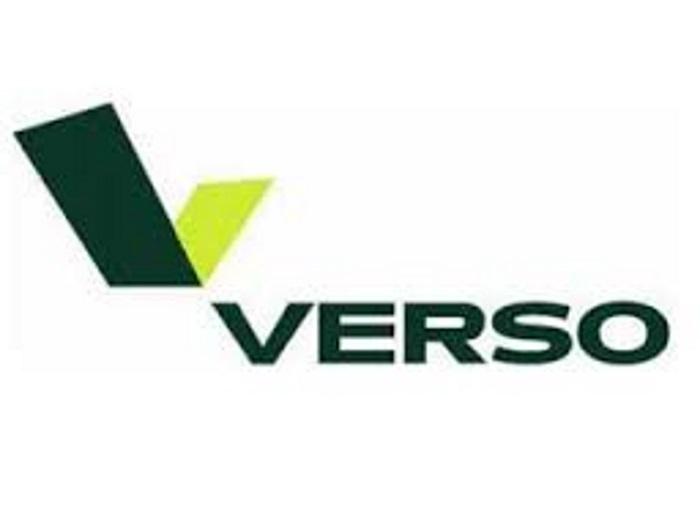 «Verso Stevens Point» получила награду за инициативу по повышению устойчивости