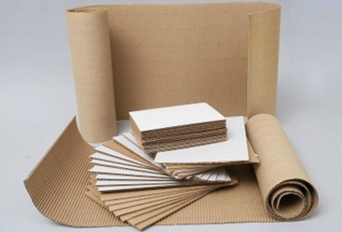 Швеция осуществляет инвестиции в производство целлюлозы и картона